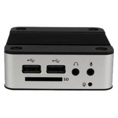 eBox 3100 (neu)