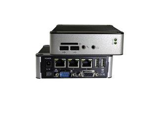 EBOX-3360 / 3362 (NEU)