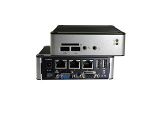 EBOX-3360 / 3362