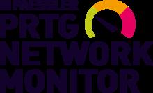 PRTG-Network-Monitor
