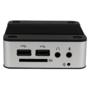 eBox-3100-(neu)