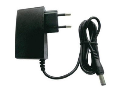 Ruckus EU Power Adapter for ZoneFlex 7372, 7352, 7321, R300, R500, R600, R310 quantity 1