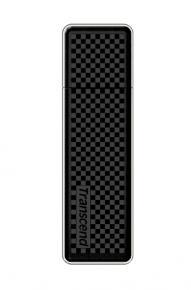 Transcend TS16GJF780 JETFLASH 780 [16GB USB3.0]