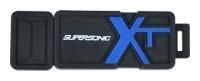 Patriot PEF128GSBUSB SUPERSONIC BOOST [128GB SUPERSONIC BOOST USB3.0]