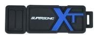 Patriot PEF256GSBUSB SUPERSONIC BOOST [256GB SUPERSONIC BOOST USB3.0]