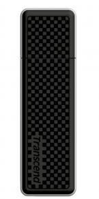 Transcend TS32GJF780 32GB JetFlash 780