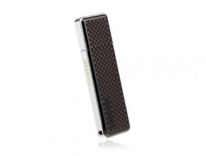 Transcend TS256GJF780 JetFlash 780 flash drive [USB 256GB 210MB/s 140MB/s MLC NAND Black]