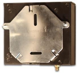 Fit-PC2(i) VESA bracket