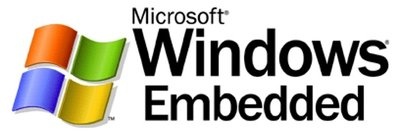 Windows Embedded Standard 2009 OEM