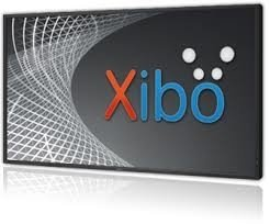 Xibo - free 6 month hosted account for 1 mini-pc player (bundled with mini-pc)