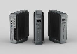 Airtop 3 Intel Core i9-9900K