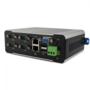 DIN-PC-3332-C4-2GB-RAM-4xRS-232