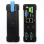 DIN-PC-3332-C1851-2GB-RAM-1xRS-232-1xRS-485
