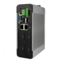 DIN-PC-3332-SS-2GB-RAM-NO-COM-NO-GPIO