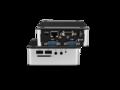 eBox-3350DX3-C2AP - 1Ghz, 1GB RAM, SD/SDHC slot, 1xLAN, VGA, 3xUSB, 2xRS232