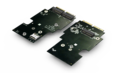 fitlet2 - Extension card for M.2, WiFi, SIM and (m.2) modem