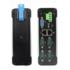 DIN PC-3332-C4, 2GB RAM, 4xRS-232_