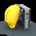 Airtop 3 Intel Core i9-9900K_