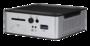 Ebox EB-AN-HW, 1.2GHz Cortex-A7 Dual-Core,  Android 4.4.4, 1GB RAM, 8GB SSD, WIFI/BT, HDMI, 1GBit LAN, Audio-out, Wide Temp_